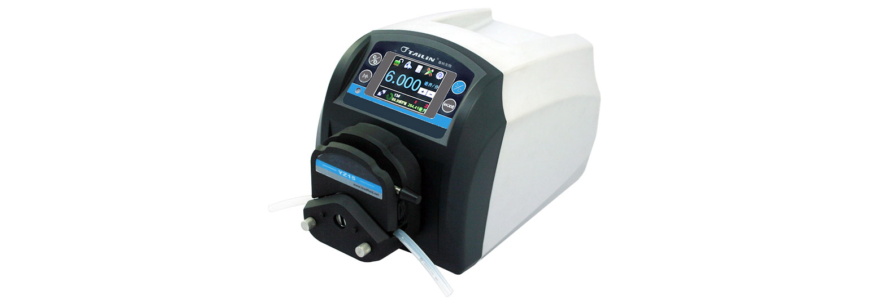 液体分装泵HTY-FZB01