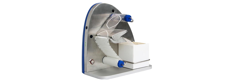 自动取膜器HTY-EMD01