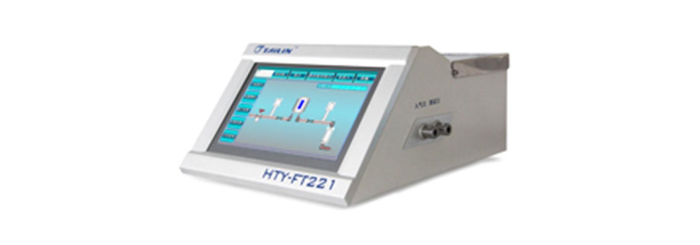 滤芯完整性测试仪 HTY-FT221
